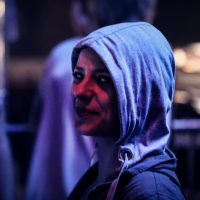 2018-06-09_IKARUS_Memmingen_2018_Festival_Openair_Flughafen_Samstag_Mainstage_new-facts-eu_3970