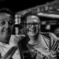 2018-06-09_IKARUS_Memmingen_2018_Festival_Openair_Flughafen_Samstag_Mainstage_new-facts-eu_3999