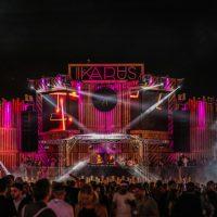 2018-06-09_IKARUS_Memmingen_2018_Festival_Openair_Flughafen_Samstag_Mainstage_new-facts-eu_4032