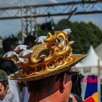 2018-06-09_IKARUS_Memmingen_2018_Festival_Openair_Flughafen_Samstag_Mainstage_new-facts-eu_4110