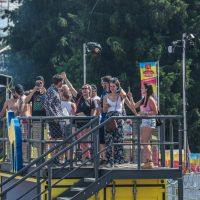 2018-06-09_IKARUS_Memmingen_2018_Festival_Openair_Flughafen_Samstag_Mainstage_new-facts-eu_4112