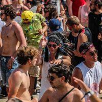 2018-06-09_IKARUS_Memmingen_2018_Festival_Openair_Flughafen_Samstag_Mainstage_new-facts-eu_4115