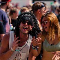 2018-06-09_IKARUS_Memmingen_2018_Festival_Openair_Flughafen_Samstag_Mainstage_new-facts-eu_4134