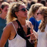 2018-06-09_IKARUS_Memmingen_2018_Festival_Openair_Flughafen_Samstag_Mainstage_new-facts-eu_4136
