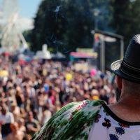 2018-06-09_IKARUS_Memmingen_2018_Festival_Openair_Flughafen_Samstag_Mainstage_new-facts-eu_4150