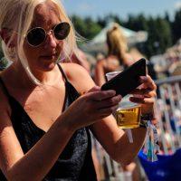 2018-06-09_IKARUS_Memmingen_2018_Festival_Openair_Flughafen_Samstag_Mainstage_new-facts-eu_4170
