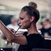 2018-06-09_IKARUS_Memmingen_2018_Festival_Openair_Flughafen_Samstag_Mainstage_new-facts-eu_4252