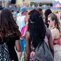 2018-06-09_IKARUS_Memmingen_2018_Festival_Openair_Flughafen_Samstag_Mainstage_new-facts-eu_4277