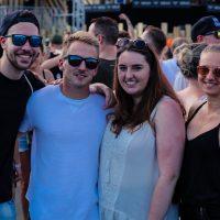 2018-06-09_IKARUS_Memmingen_2018_Festival_Openair_Flughafen_Samstag_Mainstage_new-facts-eu_4284