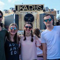 2018-06-09_IKARUS_Memmingen_2018_Festival_Openair_Flughafen_Samstag_Mainstage_new-facts-eu_4285