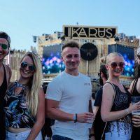 2018-06-09_IKARUS_Memmingen_2018_Festival_Openair_Flughafen_Samstag_Mainstage_new-facts-eu_4300