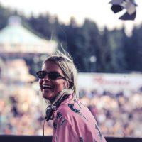 2018-06-09_IKARUS_Memmingen_2018_Festival_Openair_Flughafen_Samstag_Mainstage_new-facts-eu_4344