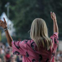 2018-06-09_IKARUS_Memmingen_2018_Festival_Openair_Flughafen_Samstag_Mainstage_new-facts-eu_4349