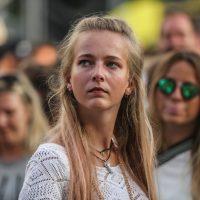 2018-06-09_IKARUS_Memmingen_2018_Festival_Openair_Flughafen_Samstag_Mainstage_new-facts-eu_4377