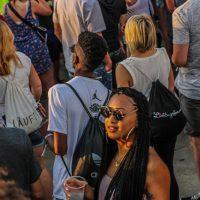 2018-06-09_IKARUS_Memmingen_2018_Festival_Openair_Flughafen_Samstag_Mainstage_new-facts-eu_4395