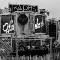 2018-06-09_IKARUS_Memmingen_2018_Festival_Openair_Flughafen_Samstag_Mainstage_new-facts-eu_4396