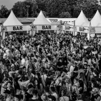2018-06-09_IKARUS_Memmingen_2018_Festival_Openair_Flughafen_Samstag_Mainstage_new-facts-eu_4397
