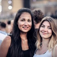 2018-06-09_IKARUS_Memmingen_2018_Festival_Openair_Flughafen_Samstag_Mainstage_new-facts-eu_4421