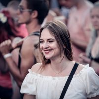 2018-06-09_IKARUS_Memmingen_2018_Festival_Openair_Flughafen_Samstag_Mainstage_new-facts-eu_4442