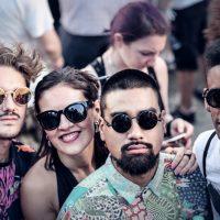 2018-06-09_IKARUS_Memmingen_2018_Festival_Openair_Flughafen_Samstag_Mainstage_new-facts-eu_4445