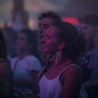 2018-06-09_IKARUS_Memmingen_2018_Festival_Openair_Flughafen_Samstag_Mainstage_new-facts-eu_4504