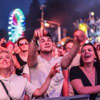 2018-06-09_IKARUS_Memmingen_2018_Festival_Openair_Flughafen_Samstag_Mainstage_new-facts-eu_4511