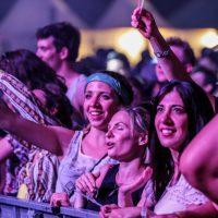 2018-06-09_IKARUS_Memmingen_2018_Festival_Openair_Flughafen_Samstag_Mainstage_new-facts-eu_4515