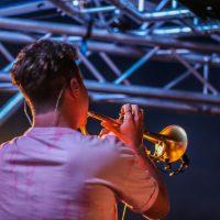 2018-06-09_IKARUS_Memmingen_2018_Festival_Openair_Flughafen_Samstag_Mainstage_new-facts-eu_4526