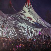 2018-06-09_IKARUS_Memmingen_2018_Festival_Openair_Flughafen_Samstag_Mainstage_new-facts-eu_4551