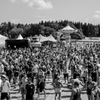 2018-06-09_IKARUS_Memmingen_2018_Festival_Openair_Flughafen_Samstag_Mainstage_new-facts-eu_4641