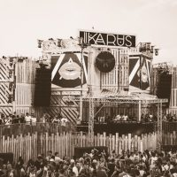 2018-06-09_IKARUS_Memmingen_2018_Festival_Openair_Flughafen_Samstag_Mainstage_new-facts-eu_4677