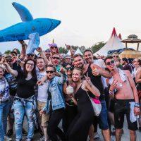 2018-06-09_IKARUS_Memmingen_2018_Festival_Openair_Flughafen_Samstag_Mainstage_new-facts-eu_4680