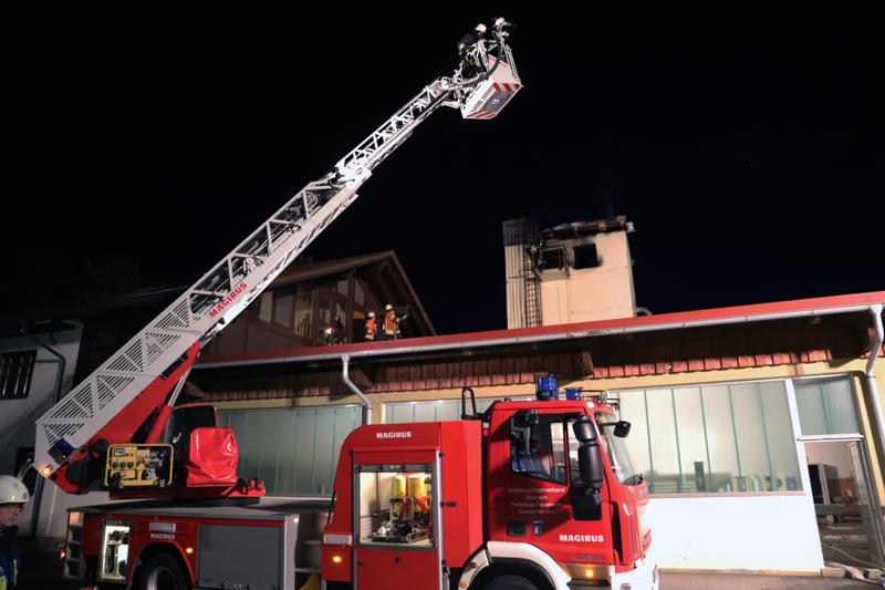 2018-06-14_Biberach_Zell_Brand_Spaenelager_Feuerwehr_0001