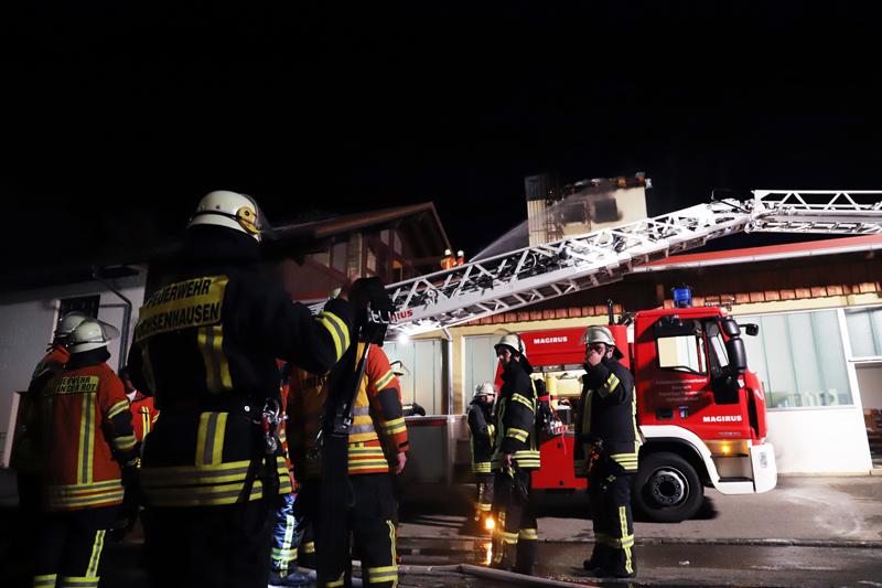 2018-06-14_Biberach_Zell_Brand_Spaenelager_Feuerwehr_0010