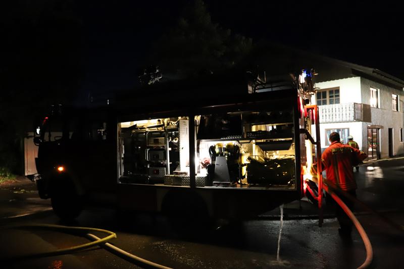 2018-06-14_Biberach_Zell_Brand_Spaenelager_Feuerwehr_0016