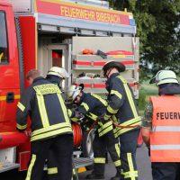 2018-06-21_B30_Oberessendorf_Unfall_Lkw_Pkw_toedlich_Feuerwehr_0038