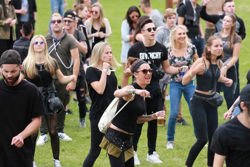 2018-06-24_Muenchen_Isle-of-Summer_isleofsummer_Festival_Poeppel_0045
