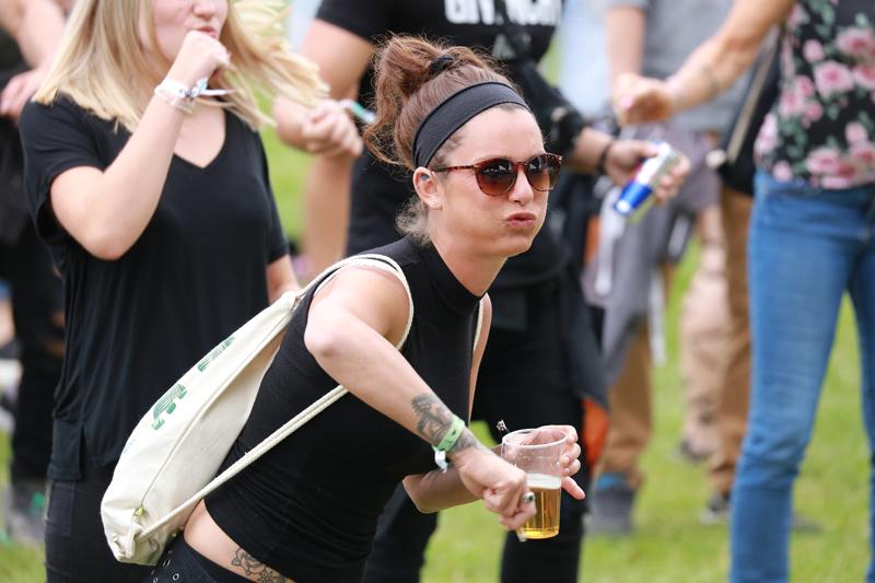 2018-06-24_Muenchen_Isle-of-Summer_isleofsummer_Festival_Poeppel_0046