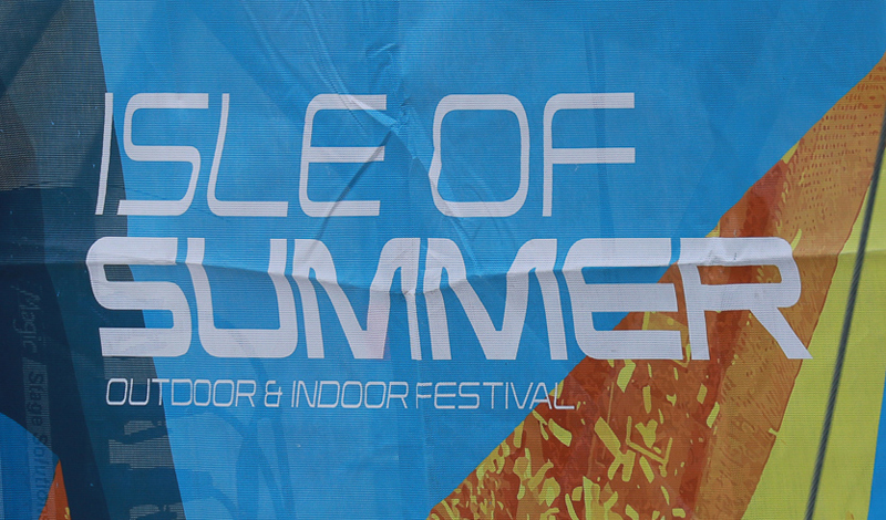 2018-06-24_Muenchen_Isle-of-Summer_isleofsummer_Festival_Poeppel_0052