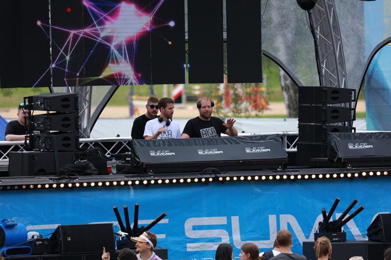 2018-06-24_Muenchen_Isle-of-Summer_isleofsummer_Festival_Poeppel_0055