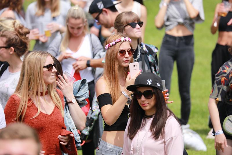 2018-06-24_Muenchen_Isle-of-Summer_isleofsummer_Festival_Poeppel_0063