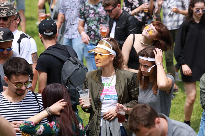 2018-06-24_Muenchen_Isle-of-Summer_isleofsummer_Festival_Poeppel_0064