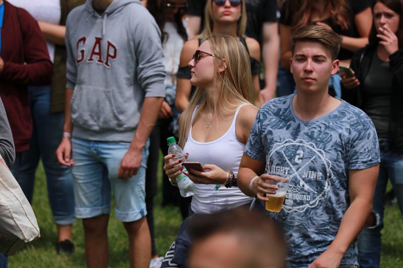 2018-06-24_Muenchen_Isle-of-Summer_isleofsummer_Festival_Poeppel_0071