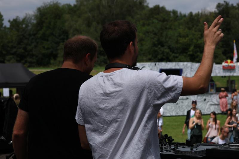 2018-06-24_Muenchen_Isle-of-Summer_isleofsummer_Festival_Poeppel_0077