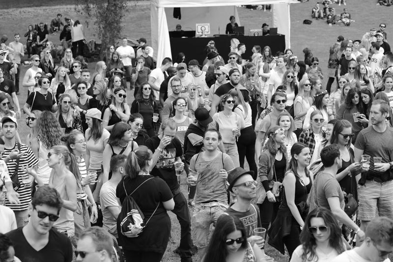 2018-06-24_Muenchen_Isle-of-Summer_isleofsummer_Festival_Poeppel_0082