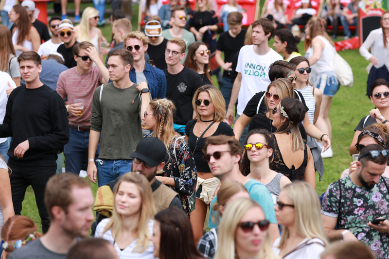 2018-06-24_Muenchen_Isle-of-Summer_isleofsummer_Festival_Poeppel_0099
