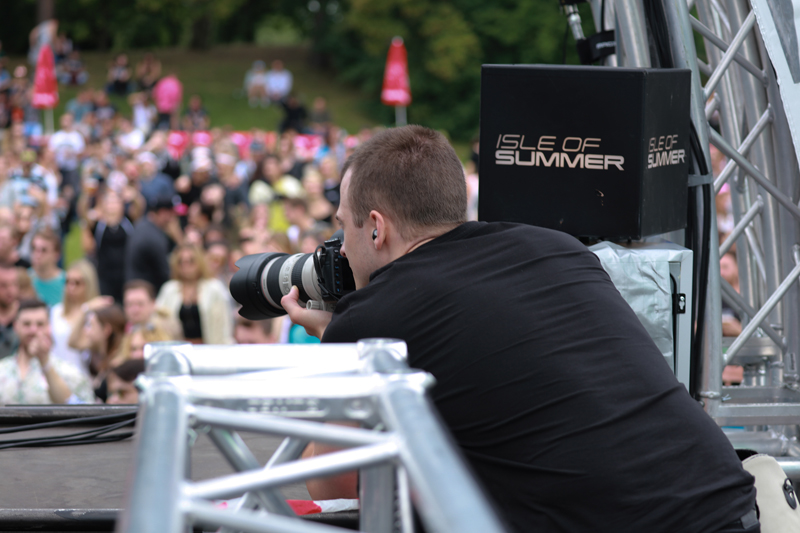 2018-06-24_Muenchen_Isle-of-Summer_isleofsummer_Festival_Poeppel_0137