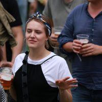 2018-06-24_Muenchen_Isle-of-Summer_isleofsummer_Festival_Poeppel_0150