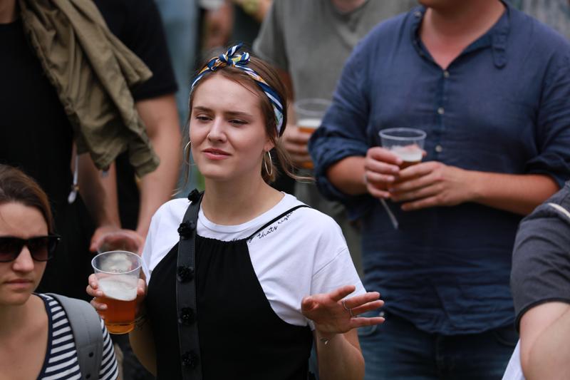2018-06-24_Muenchen_Isle-of-Summer_isleofsummer_Festival_Poeppel_0150
