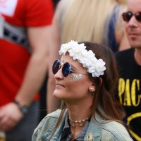 2018-06-24_Muenchen_Isle-of-Summer_isleofsummer_Festival_Poeppel_0177